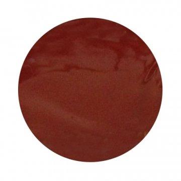 Tinta Genesis Burnt Siena - 4 gramas ou 8 gramas