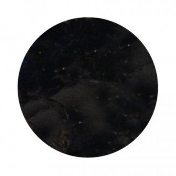Tinta Genesis Carbon Black 01 - 4 gramas ou 8 gramas