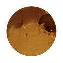 Tinta Genesis CYellow Ochre - 4 gramas ou 8 gramas