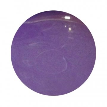 Tinta Genesis Dioxazine Purple 04 - 4 gramas ou 8 gramas