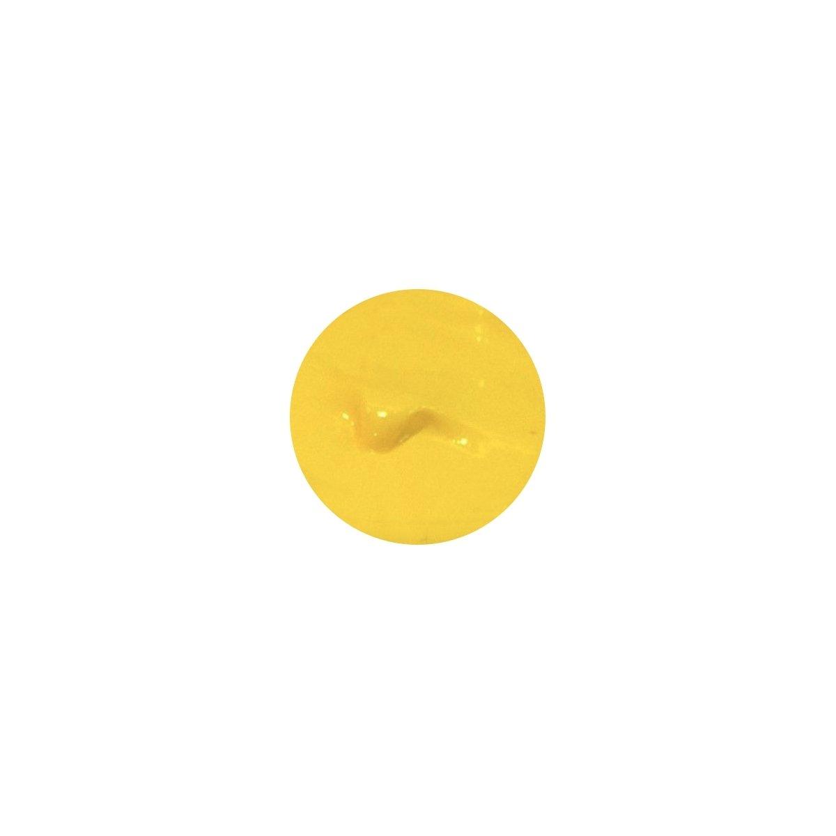 Tinta Genesis Yellow - 4 gramas ou 8 gramas