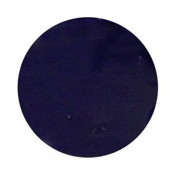 Tinta Genesis Ultramarine Blue - 4 gramas ou 8 gramas