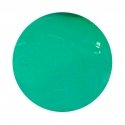 Tinta Phthalo Green 06 - 4 gramas ou 8 gramas