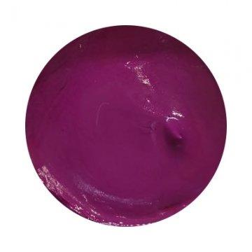 Tinta Genesis Quinacridone Magenta 03- 4 gramas ou 8 gramas