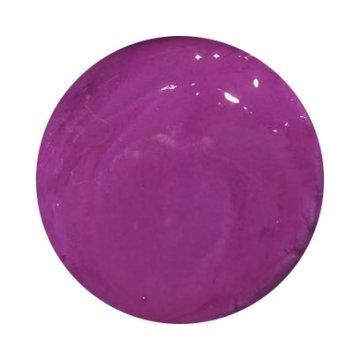 Tinta Genesis Quinacridone Magenta 05- 4 gramas ou 8 gramas
