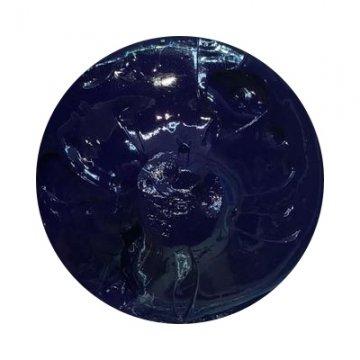Tinta Genesis Phthalo Blue 01 - 4 gramas ou 8 gramas