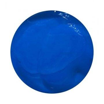 Tinta Genesis Phthalo Blue 05 - 4 gramas ou 8 gramas