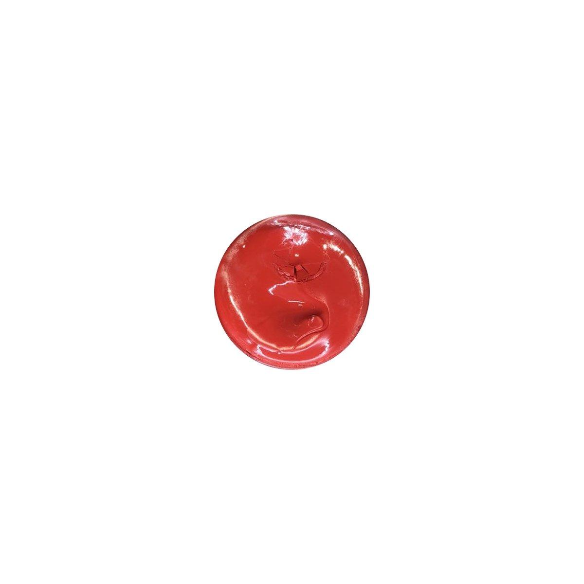 Tinta Genesis Pyrrole Red 04 - 4 gramas ou 8 gramas