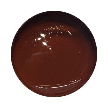 Tinta Genesis Warm Blush - 4 gramas ou 8 gramas