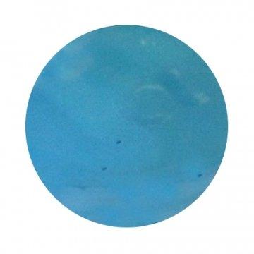 Tinta Phthalo Blue 07 - 4 gramas ou 8 gramas
