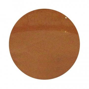 Tinta Genesis Flesh 05 - 4 gramas ou 8 gramas