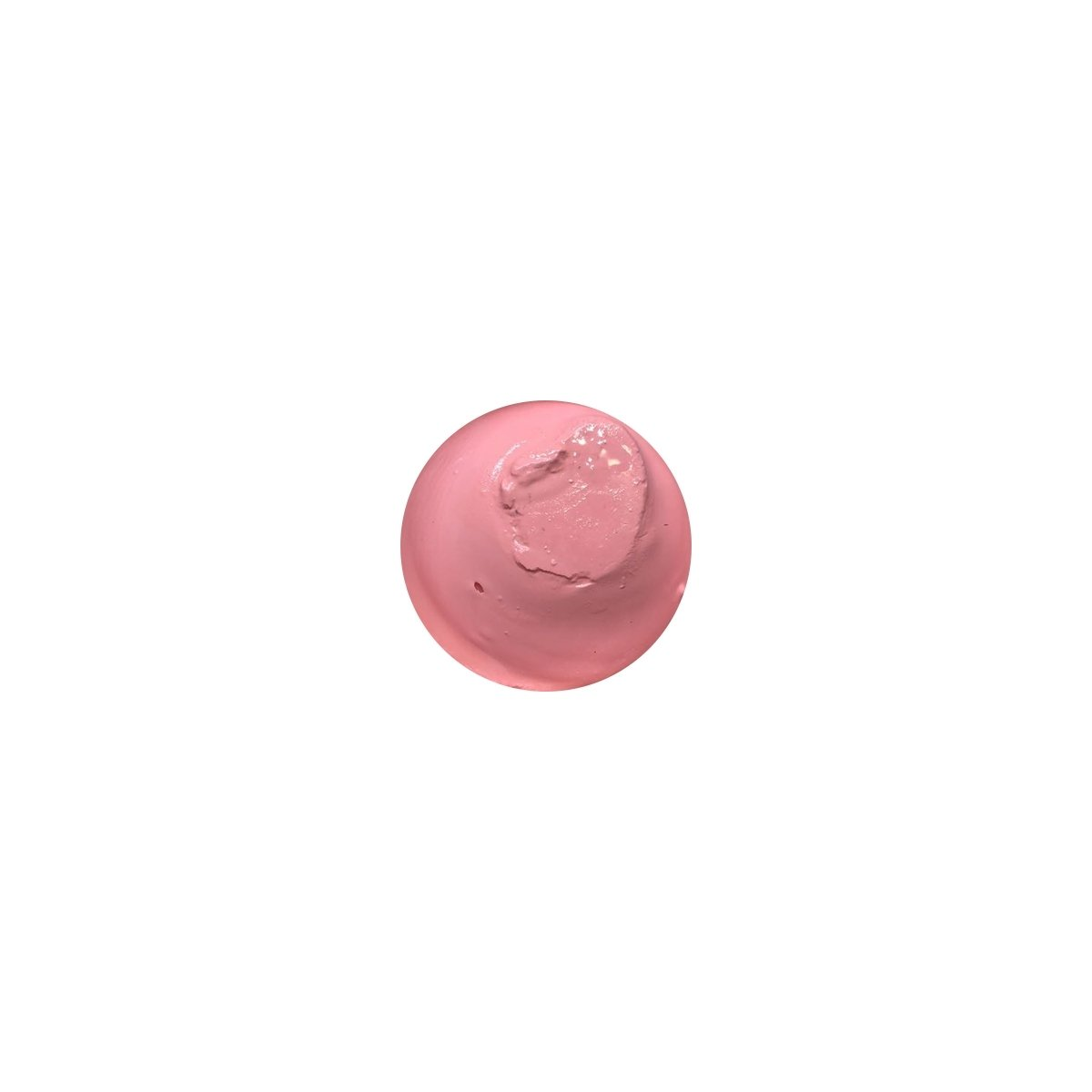 Tinta Genesis Pyrrole Red 07 - 4 gramas ou 8 gramas