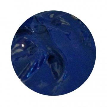 Tinta Phthalo Blue 02 - 4 gramas ou 8 gramas