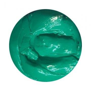 Tinta Genesis Phthalo Green 04 - 4 gramas ou 8 gramas