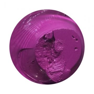 Tinta Genesis Quinacridone Magenta 04- 4 gramas ou 8 gramas