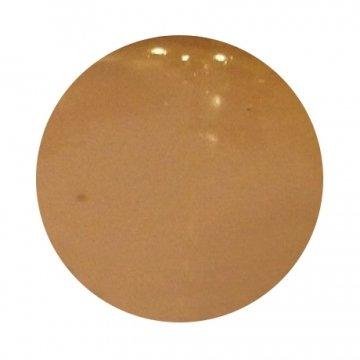 Tinta Genesis Flesh 06 - 4 gramas ou 8 gramas