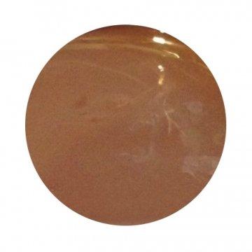 Tinta Genesis Flesh 04 - 4 gramas ou 8 gramas