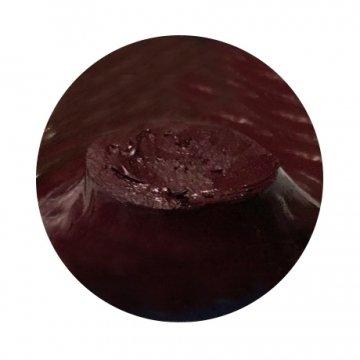 Tinta Genesis Quinacridone Magenta 01- 4 gramas ou 8 gramas