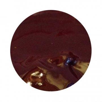 Tinta Genesis Quinacridone Crimson 01- 4 gramas ou 8 gramas