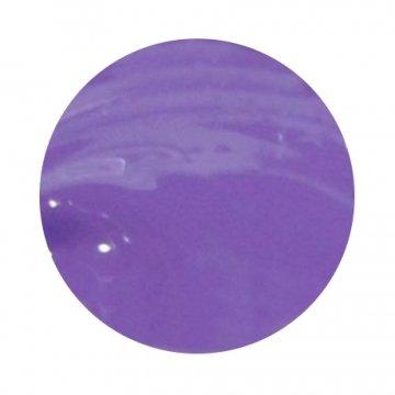 Tinta Genesis Dioxazine Purple 06 - 4 gramas ou 8 gramas