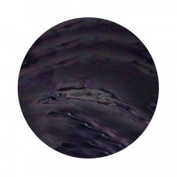 Tinta Genesis Dioxazine Purple 01 - 4 gramas ou 8 gramas