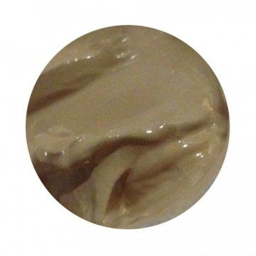 Tinta Genesis Flesh 07 - 4 gramas ou 8 gramas
