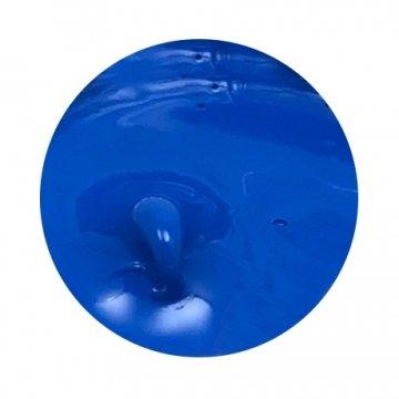 Tinta Genesis Phthalo Blue 04 - 4 gramas ou 8 gramas