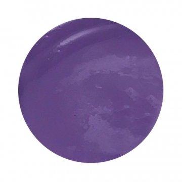 Tinta Genesis Dioxazine Purple 05 - 4 gramas ou 8 gramas