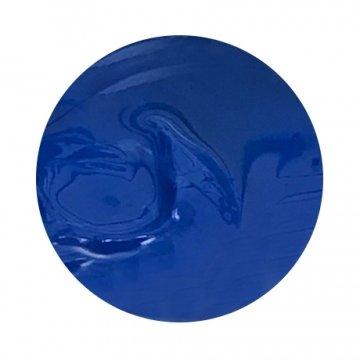 Tinta Genesis Phthalo Blue 03 - 4 gramas ou 8 gramas