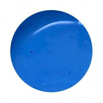 Tinta Genesis Phthalo Blue 06 - 4 gramas ou 8 gramas