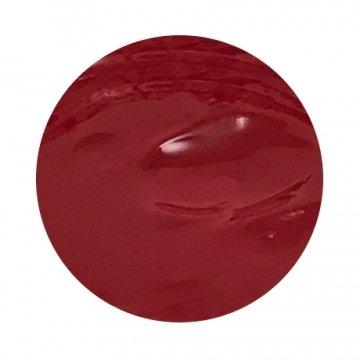 Tinta Genesis Pyrrole Red 02 - 4 gramas ou 8 gramas