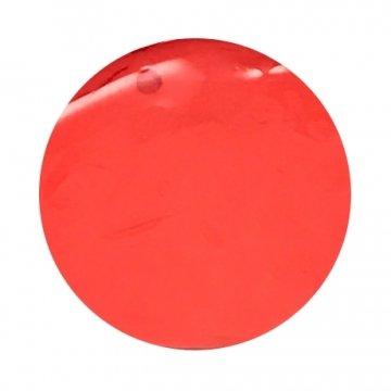 Tinta Genesis Pyrrole Red 05 - 4 gramas ou 8 gramas