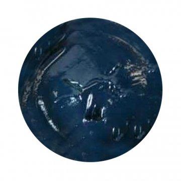 Tinta Genesis Vein Blue - 4 gramas ou 8 gramas