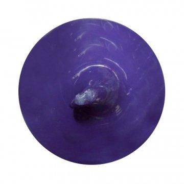 Tinta Genesis Dioxazine Purple 03 - 4 gramas ou 8 gramas