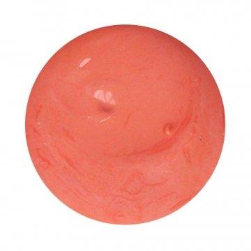 Tinta Genesis Pyrrole Orange Yellow 07 - 4 gramas ou 8 gramas