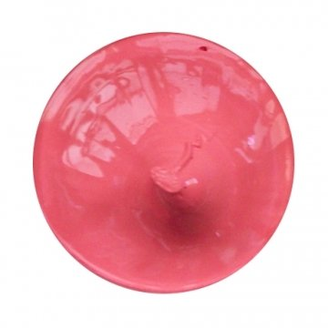 Tinta Genesis Pyrrole Red 06 - 4 gramas ou 8 gramas