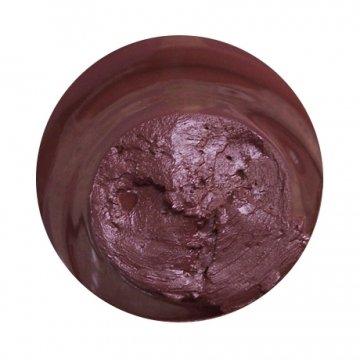 Tinta Genesis Flesh 02 - 4 gramas ou 8 gramas