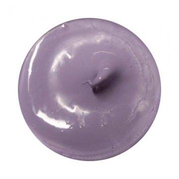 Tinta Genesis Dioxazine Purple 08 - 4 gramas ou 8 gramas