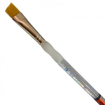 Pincel MSGE160 N° 1/2 - Royal & Langnickel Diagonal