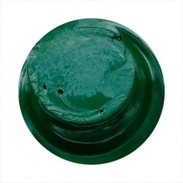 Tinta Genesis Viridian Blue 02 - 4 gramas ou 8 gramas