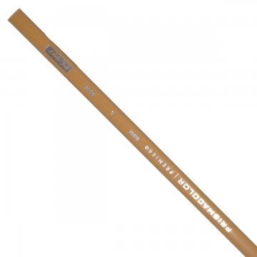 Lápis nº