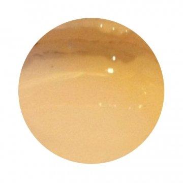 Tinta Genesis Flesh 08 - 4 gramas ou 8 gramas