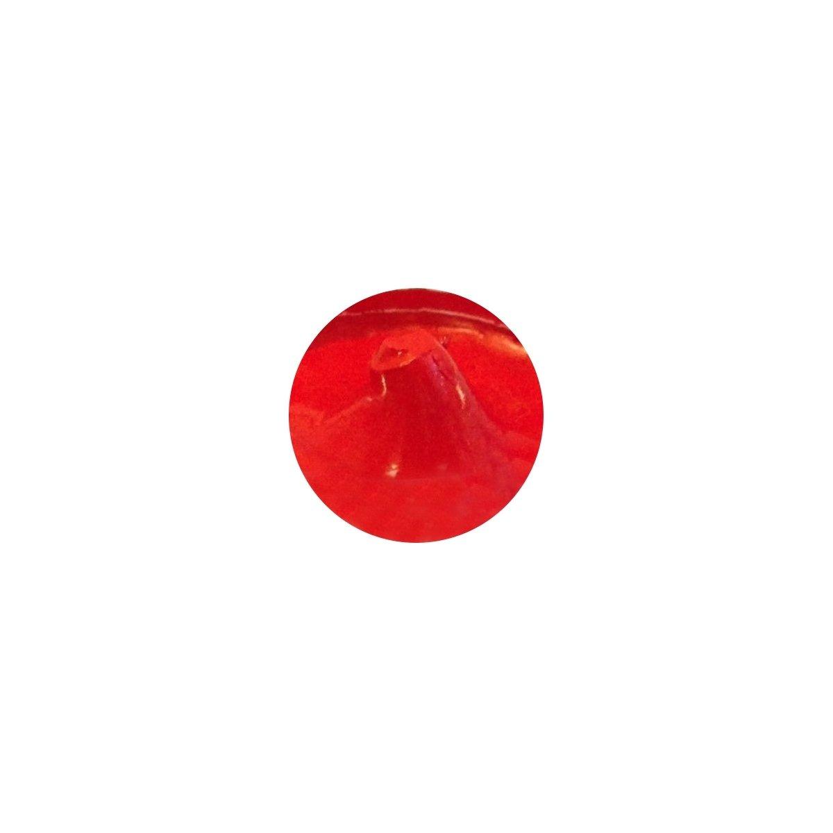 Tinta Genesis Pyrrole Red 03 - 4 gramas ou 8 gramas