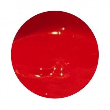 Tinta Genesis Red - 4 gramas ou 8 gramas